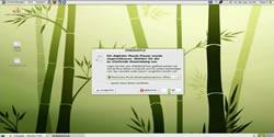ubuntu tutorials ipod verwalten