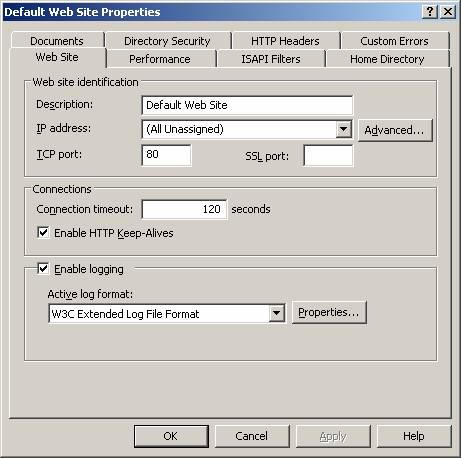 windows server 2003 tutorial pdf