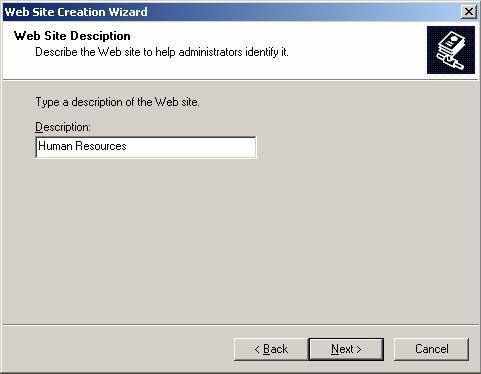windows server 2003 2
