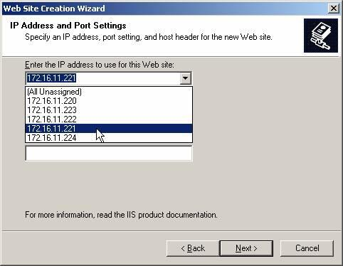 Windows r2 x86 datacenter 2003 32 download edition server bit
