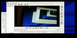 capture from a video camera