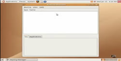 chapter 8 configuration tools part 6