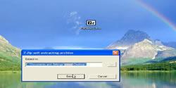 ubuntu portable