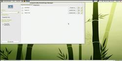 ubuntu tutorials bessere und mehr effekteinstellungen